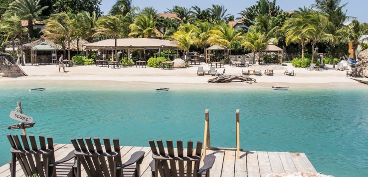 Curacao-Karibik-2-1170x500px