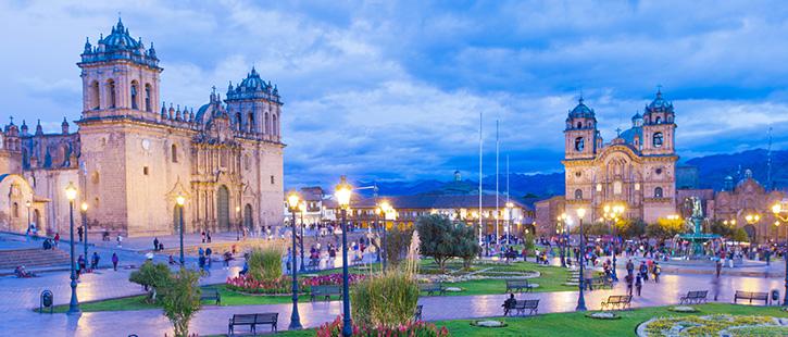 Cusco-725x310px