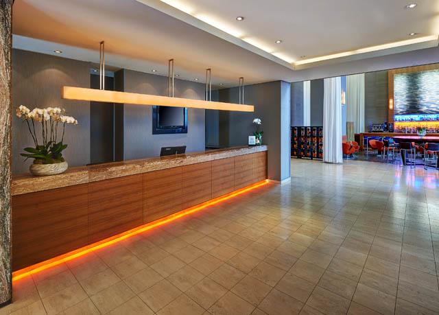 Secret escapes super sale designhotel in berlin hilton for Berghotel design