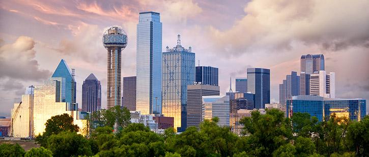 Dallas-City-skyline-725x310px