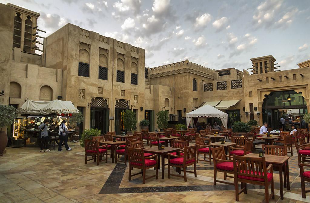 Dar-AL-Masyaf-4-1024x670px