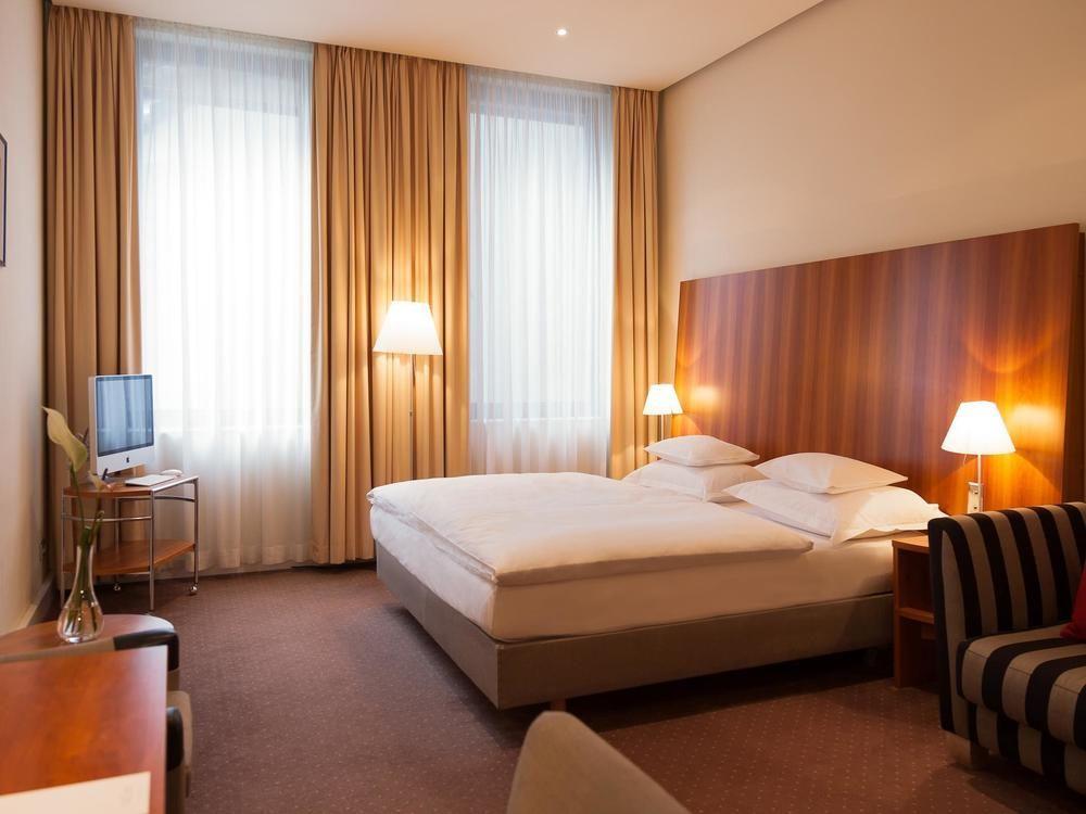 romantisches 5 sterne design hotel das triest in wiens innenstadt g nstig buchen fcam blog. Black Bedroom Furniture Sets. Home Design Ideas