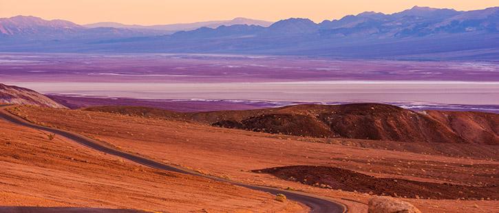 Death-Valley-725x310px