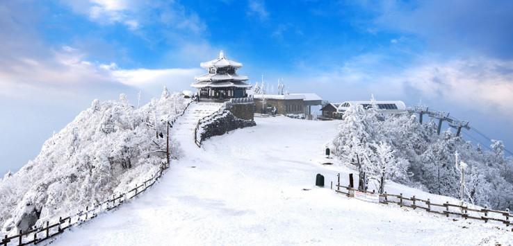 Deogyusan-mountains-south-korea-1170x500px-2