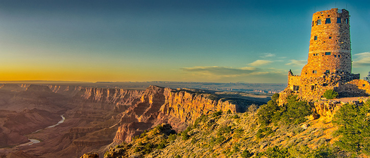 Desert-View-Point-725x310px