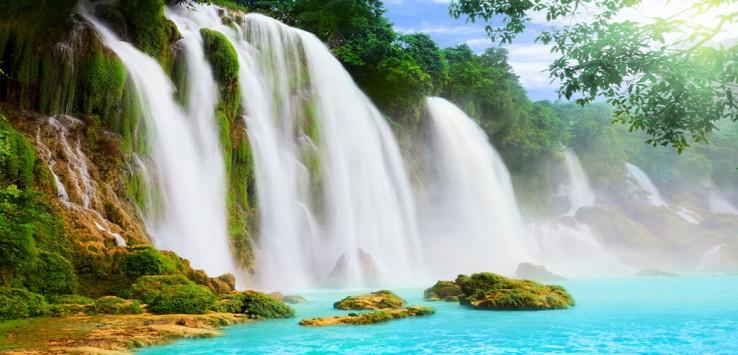Detian-Wasserfall-Vietnam-Asien-Natur-2-1170x500px
