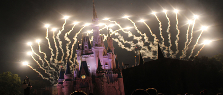 Disney-World-725x310px