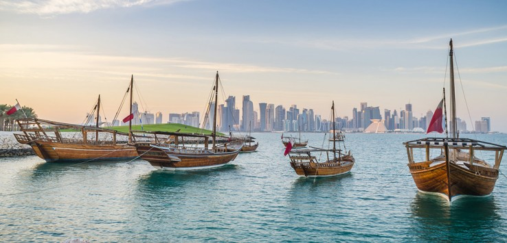 Doha-2-1170x500px