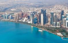 Doha-Qatar-Skyline-1170x500px-3