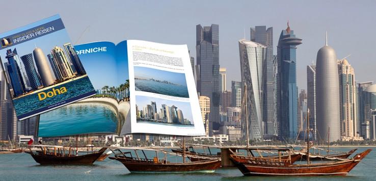 Doha-Travel-Guige-Banner-5-1170x500px