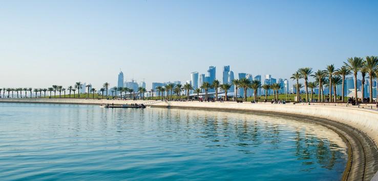 Doha-corniche-1170x500px