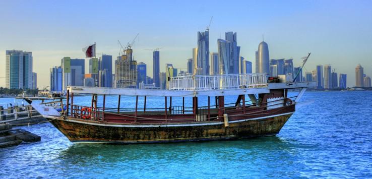 Doha-sea-view-1170x500px-3