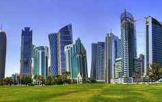 Doha-skyline-725x310px