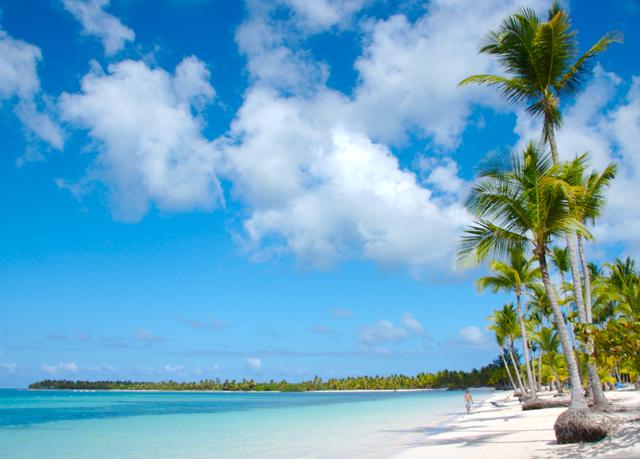 luxuri se junior suite im top resort am karibik strand mit. Black Bedroom Furniture Sets. Home Design Ideas