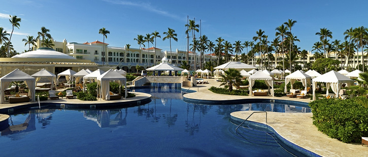 Dominkanishe-Republik-Iberostar-Grand-Bavaro-725x310px