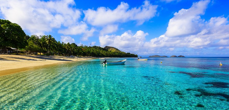 Dravuni-Island,-Fiji-1170x500px-3