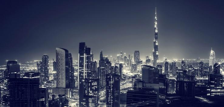 Dubai-11-1170x500px