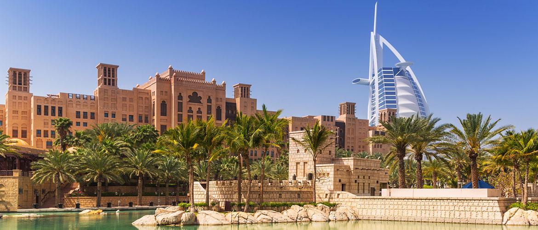 Dubai-12-1170x500px