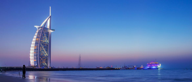 Dubai-13-1170x500px