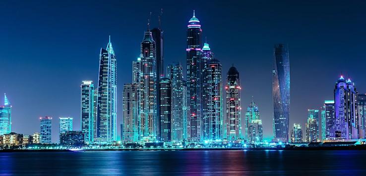 Dubai-3-1170x500px