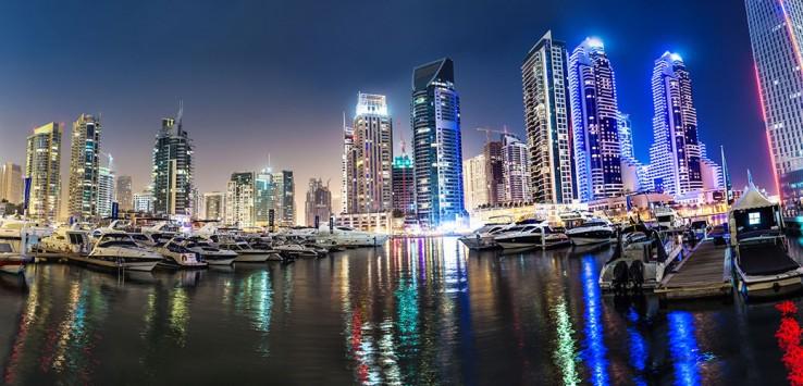 Dubai-4-1170x500px