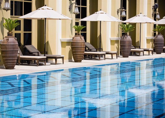 Hotel Dubai Gunstig Buchen