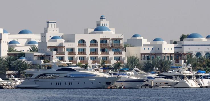 Dubai-9-1170x500px