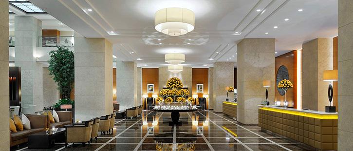 Dubai-Grosvenor-Housed-725x310px