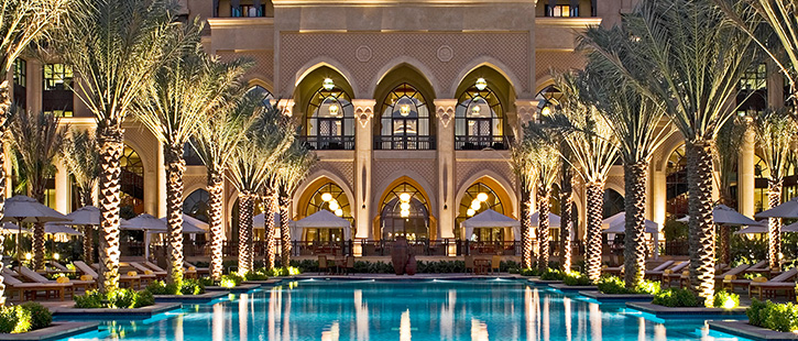 Dubai-Palace-Downtown-725x310px