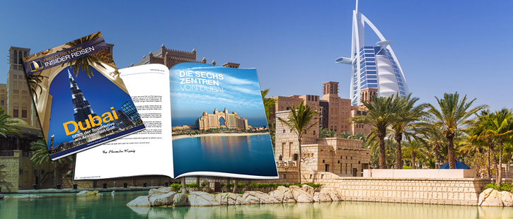 Dubai-Travel-Guige-Blog-Banner-725x310px