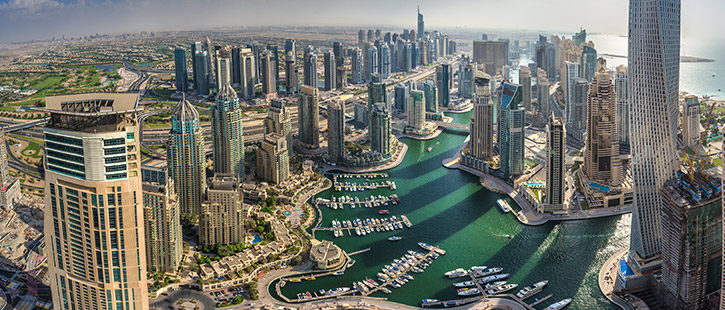 Dubai-marina-725x310px
