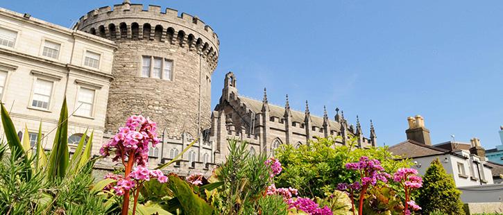 Dublin-Castle-725x310px