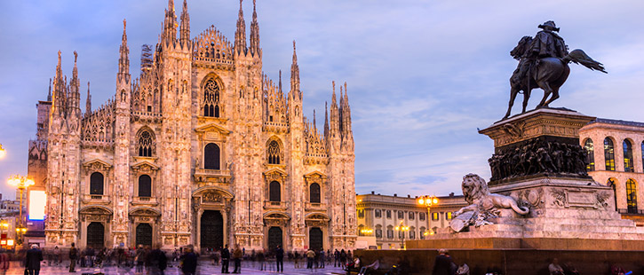 Duomo-725x310px