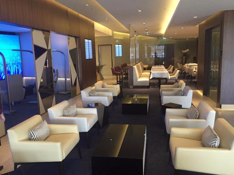 EY Lounge 2
