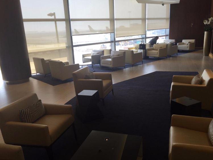 EY Lounge 3