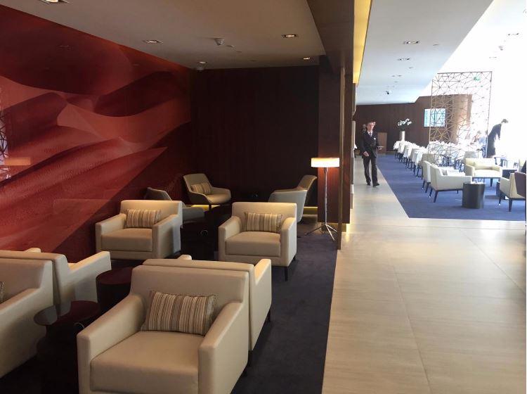 EY Lounge 4