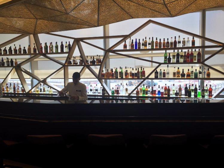 EY Lounge 8