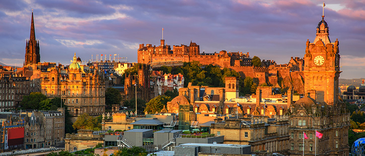 Edinburgh-Castle-725x310px