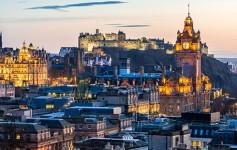 Edinburgh-Evening-Skyline-725x310px