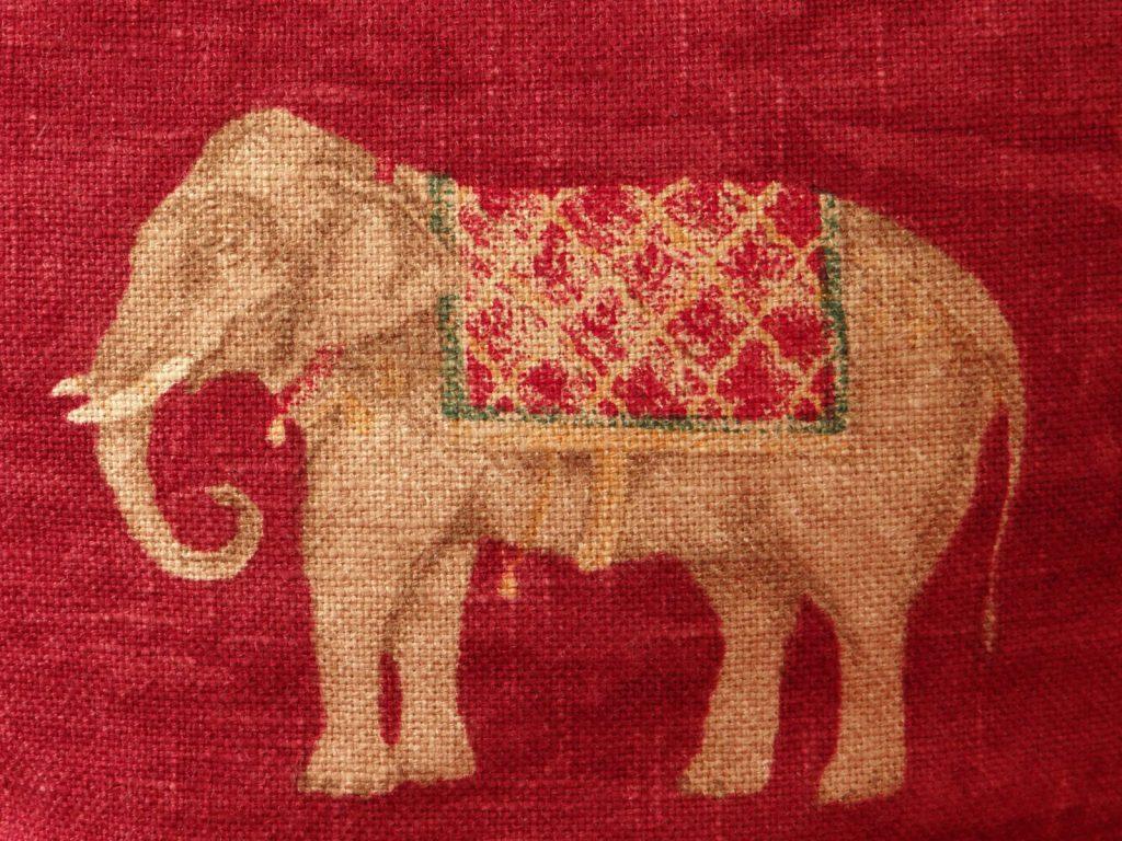 elmau-elefant