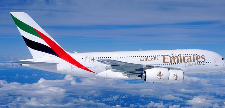 Emirates-Airlines-A380-800-1170x500px