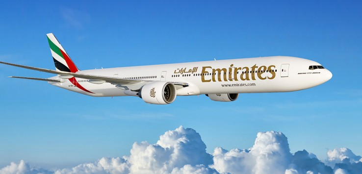 Emirates-Airlines-B777-300ER-1170x500px