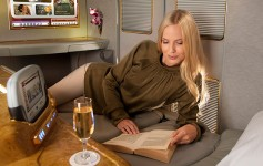 Emirates-Airlines-First-Class-Private-Suite-2-1170x500px