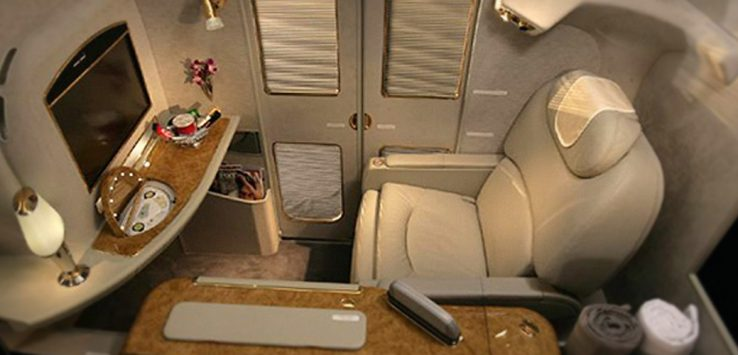 emirates-airlines-first-class-private-suite-5-1170x500px
