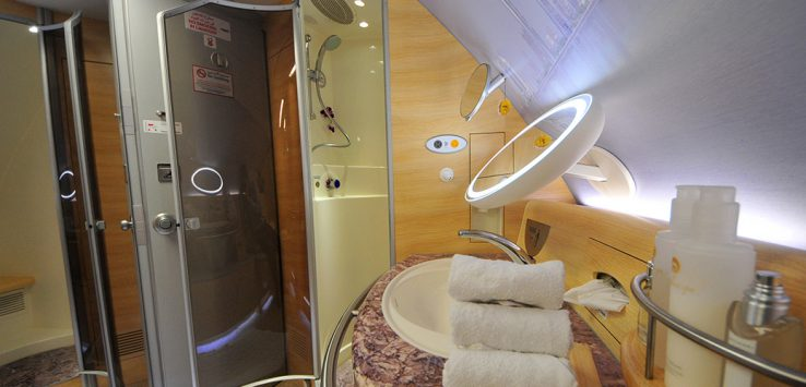 emirates-airlines-first-class-shower-a380-3-1170x500px