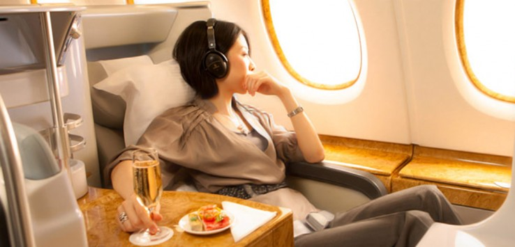 Emirates-Airlines-business-class-1170x500px