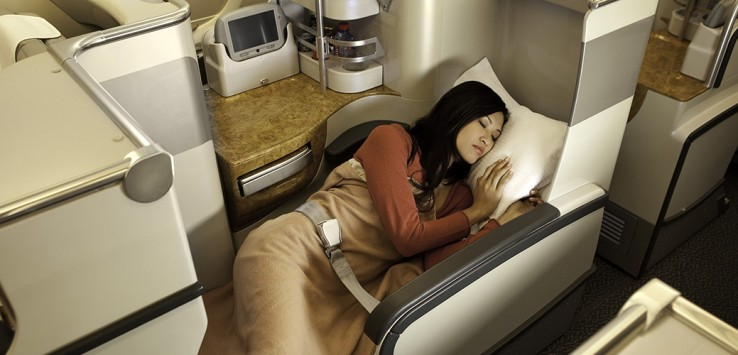 Emirates-Airlines-business-class-A380-1170x500px