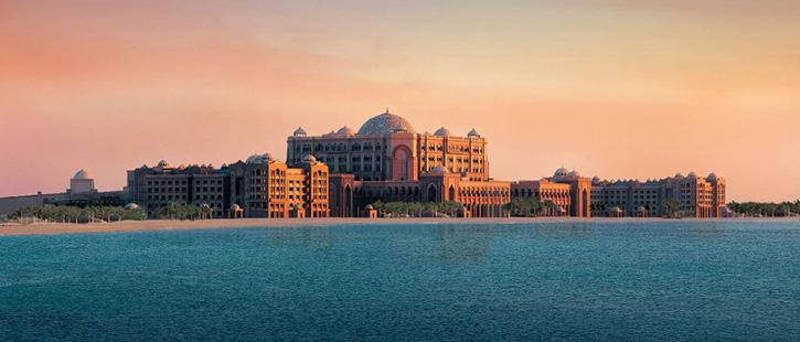 Emirates-Palace-725x310px