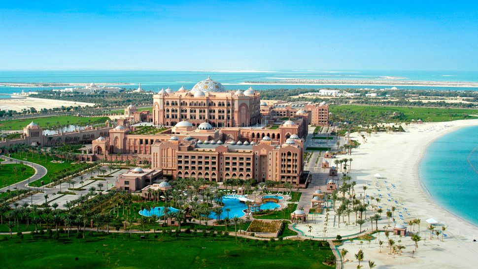 emirates-palace-abu-dhabi-3