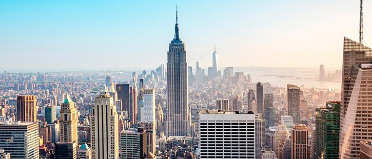 Empire-State-Bldg-NY-725x310px